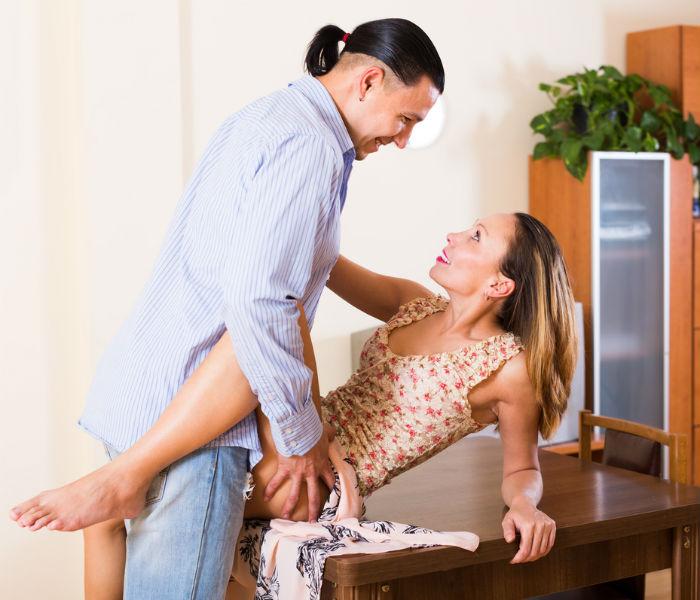 female orgasm sex positions