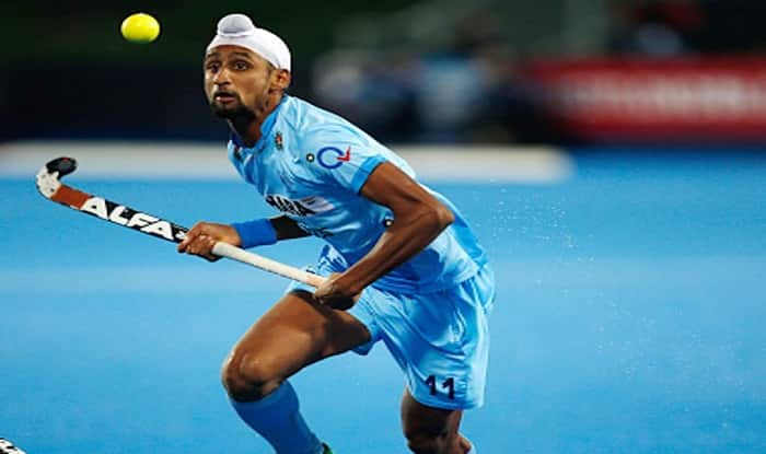 India Vs Canada Video Highlights Match Result Junior Hockey World