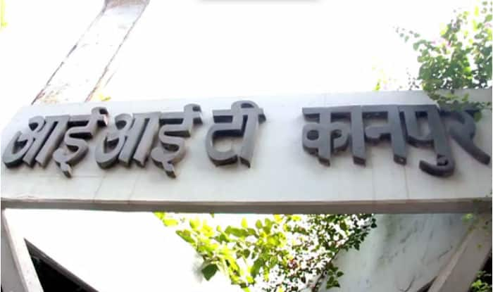 IIT Kanpur Removes Professor After Foreign Student Accuses Him of Misconduct