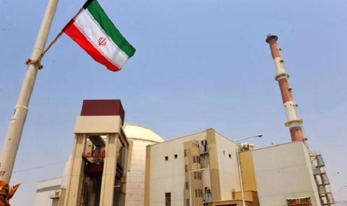 Iran Breaches Enriched Uranium Stockpile Limit Set Under 2015 Nuclear Deal