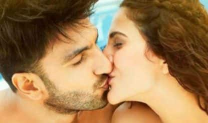 Which zodiac sign is the best kisser? This is what your stars tell ...