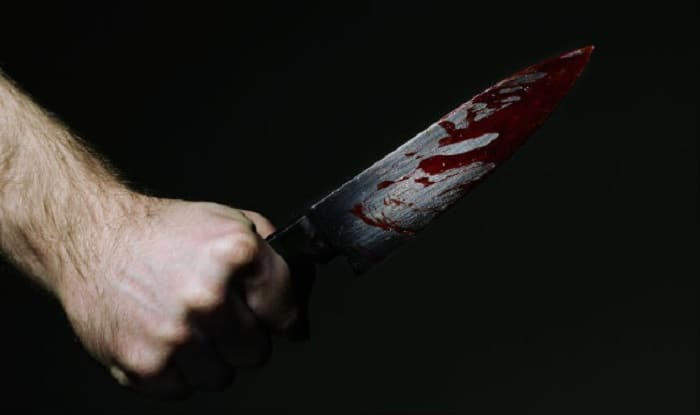 Bengaluru: Man Stabbed For Refusing to Hug Friend Because of Bad Breath