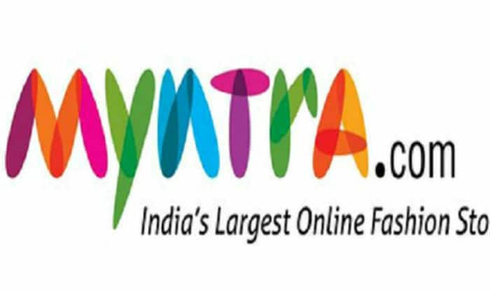 Myntra Well Set On Its Path To Growth And Profitability With