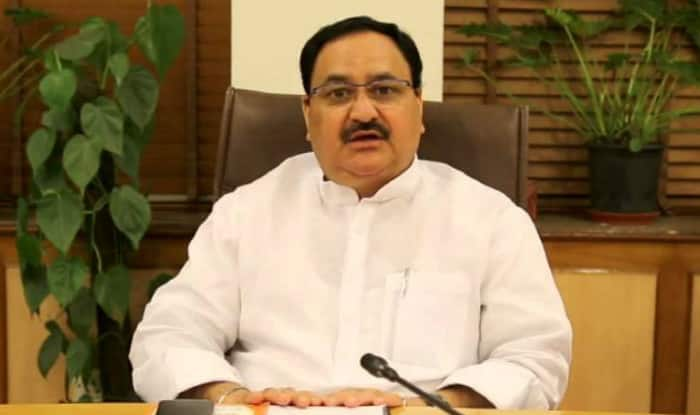 Nipah Virus: Health Minister JP Nadda Says Tampering With Nature Led to Outbreak