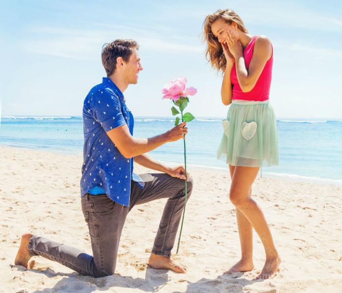 proposal 5