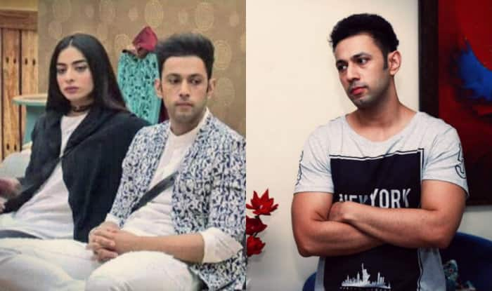 Ex-Bigg Boss 10 contestant Sahil Anand views on Salman Khan's show will leave you stunned