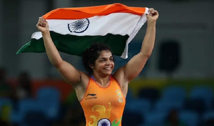 Rio Olympics 2016: As the year draws to a close, we look back at India's show at the Summer Games