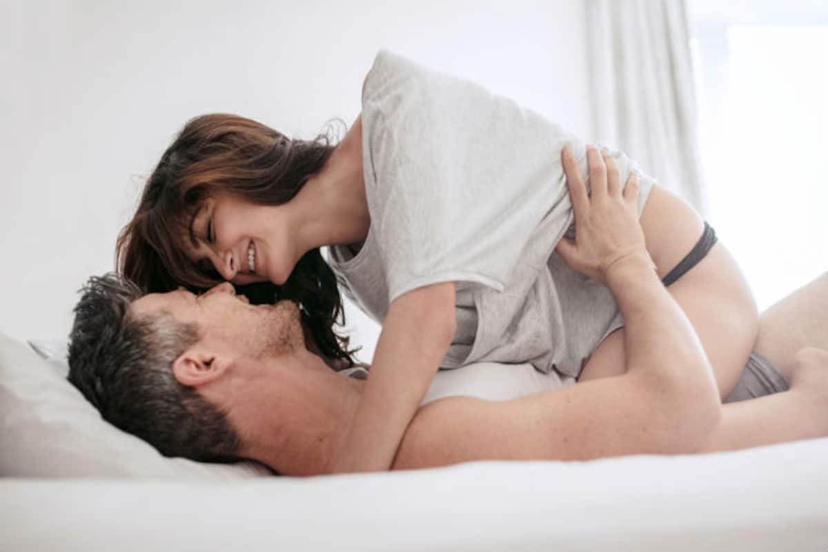 Image result for sexy cloth out with the partner
