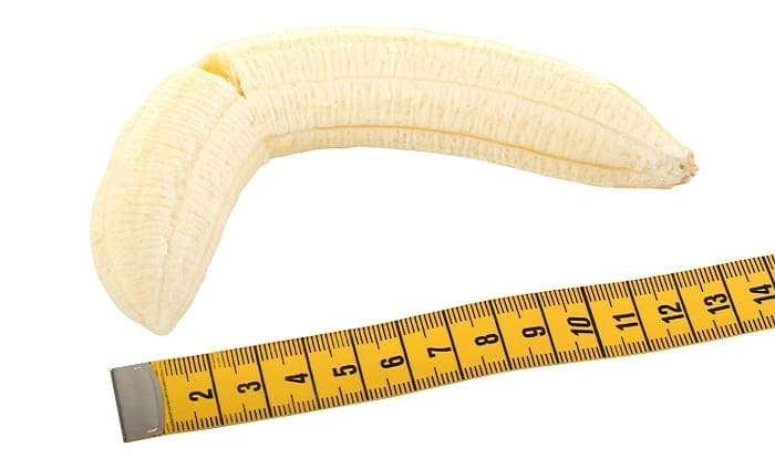 Best foods for your penis: 10 super foods to improve phallic