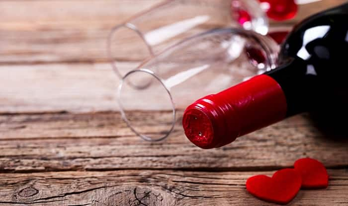 Wine trends of 2017: These are the 13 hottest wine trends for 2017