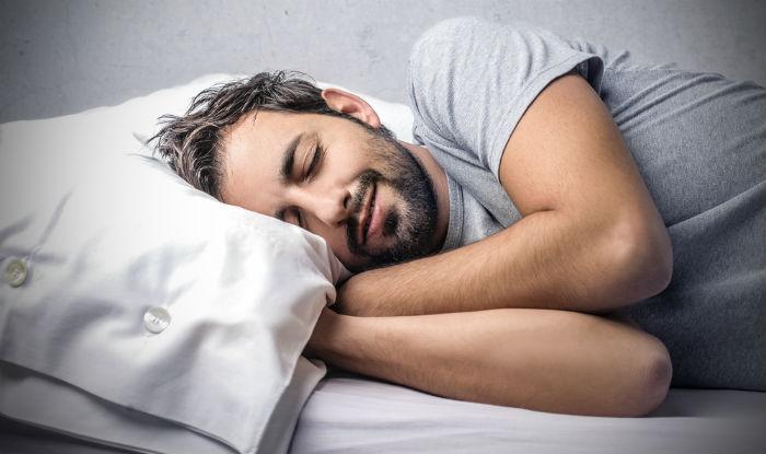 World Hypertension Day 2019: Get Good Sleep to Prevent Hypertension