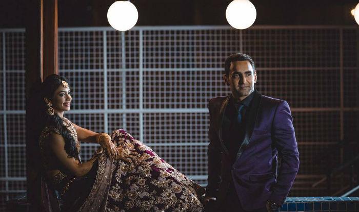 Nagarjun Ek Yoddha actress Pooja Banerjee to marry Asian Games medalist Sandeep Sejwal: View pics of Pooja's best off screen style moments!