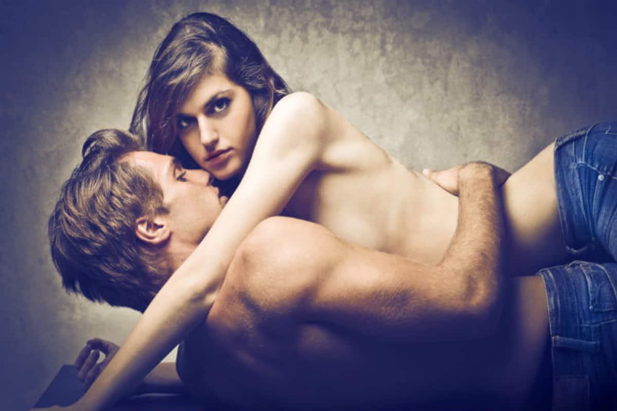 Women for romantic sex Romantic Sex: