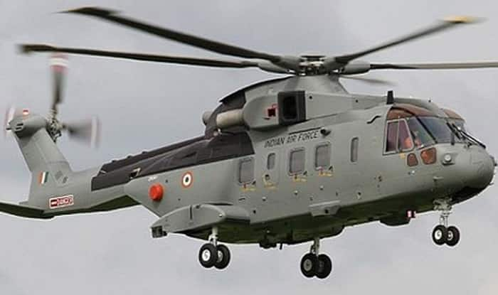 AgustaWestland scam: Italy Supreme Court orders retrial in Indian VVIP chopper scandal