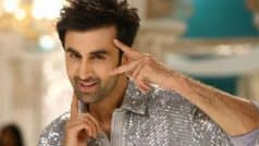 Really? Ranbir Kapoor to host Kaun Banega Crorepati?