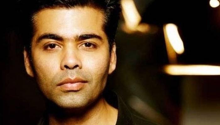 Is Karan Johar gay? KJo has finally opened up about his sexual orientation! | India.com
