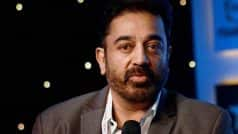 Kamal Haasan question PETA over Jallikattu: Go ban bull-riding rodeos in Donald Trump's US