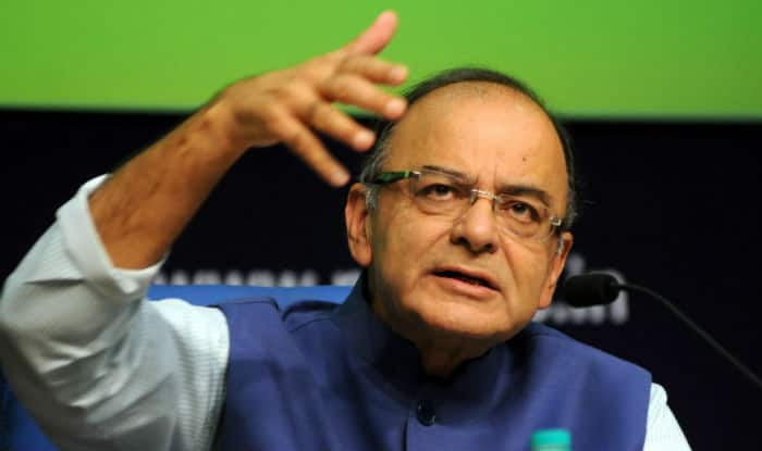 GST Council Meeting Today; Decision Likely on Kerala Government's Demand For Imposing Cess Following Floods