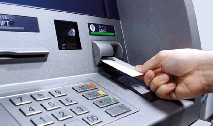 ATM (File Photo)