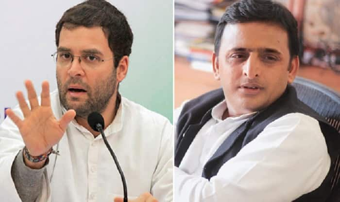 Samajwadi Party-Congress alliance: What went wrong in Akhilesh Yadav-Rahul Gandhi partnership?