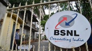 BSNL new Rs 339 free 2GB 4G data and free calling plan is not as perfect as it sounds. Here's why