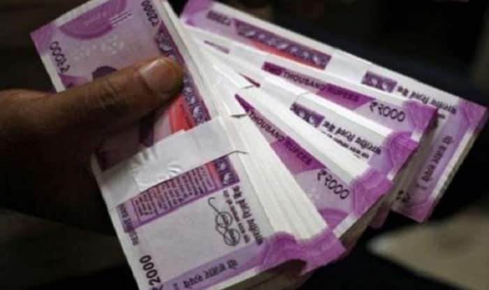 Money in Swiss Banks: India Slips to 74th Place, UK Remains on Top