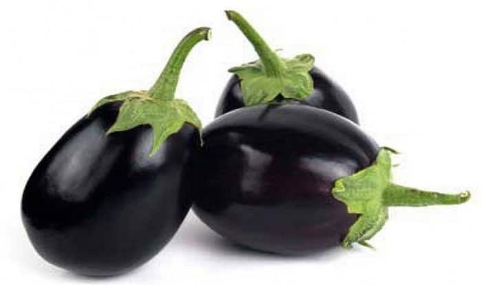 Veggies You Must NOT Eat During Monsoon