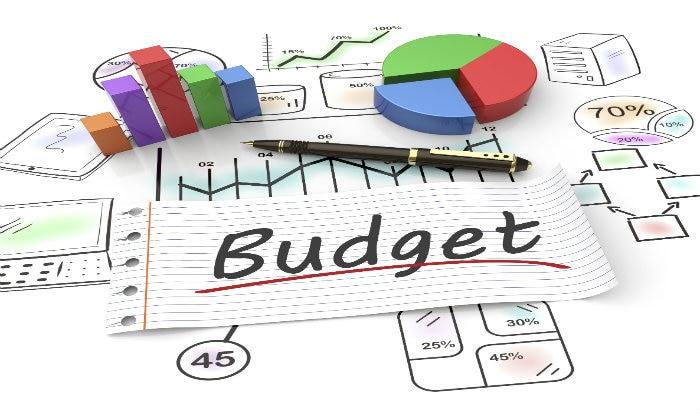 Budget 2018 (File Photo)