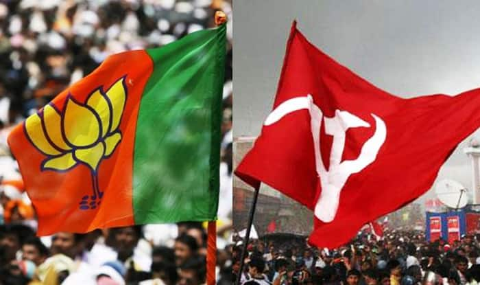 Kannur Witnesses Shutdown After Political Killings, Kerala CM Pinarayi Vijayan Assures Strict Action