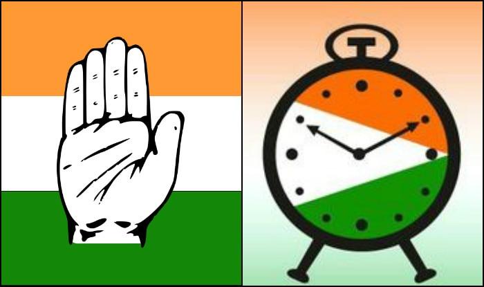 Congress, NCP hopeful of retaining base in rural Maharashtra