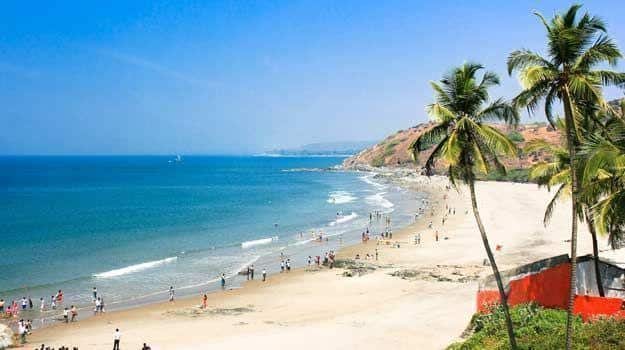 Goa Assembly Election 2017 Dates & Schedule: Key things to know about poll battle of coastal state