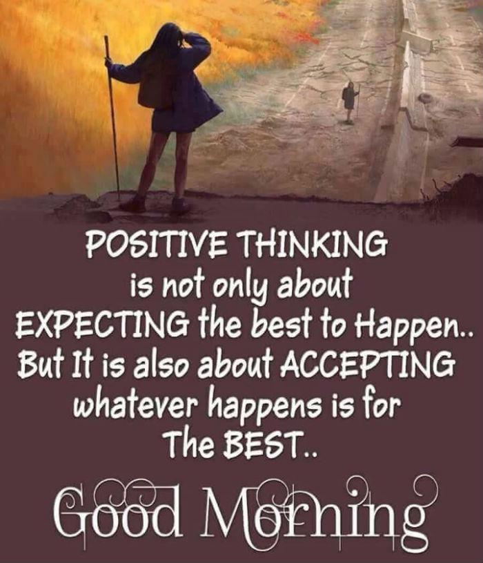 Good morning WhatsApp image