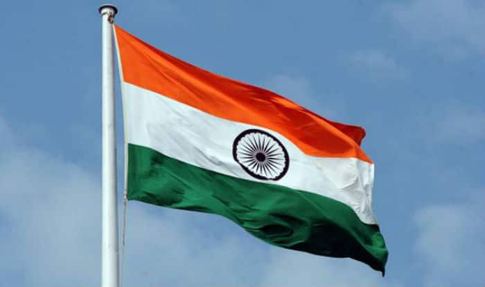 India's tallest tricolour hoisted near Attari-Wagah Border: The Indian flag can be seen from Lahore in Pakistan