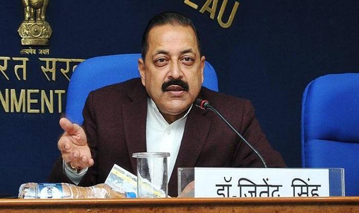 Mallikarjun Kharge Guilty of Trying to Manipulate CBI Chief Selection Criteria, Says MoS PMO Jitendra Singh