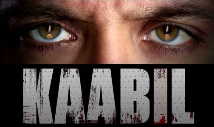 Kaabil full movie free download online: Piracy & Raees kick Hrithik