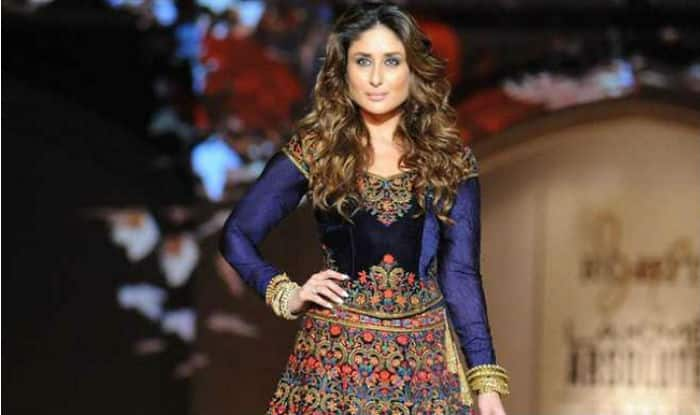 05421b8811c1b8 Lakme Fashion Week 2017: Here are top 8 things to look out for ...