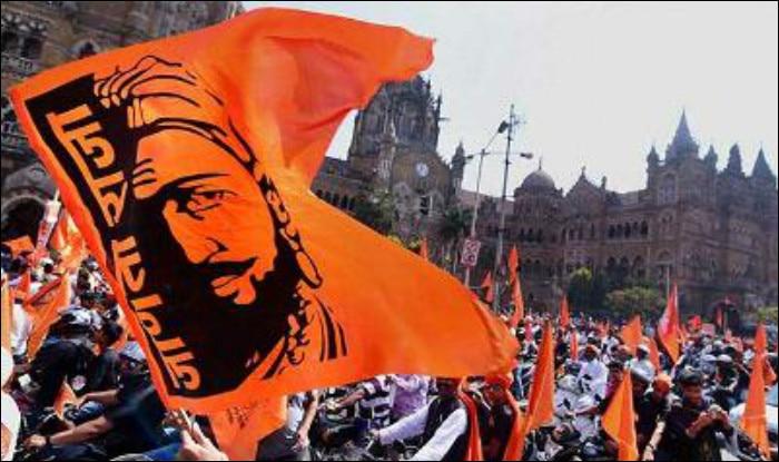Chakka Jam Across Maharashtra called by Maratha Groups: Statewide protest against Kopardi gangrape case on 31st January