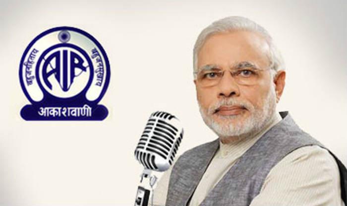 Mann Ki Baat Highlights: PM Narendra Modi wishes Muslims on Ramadan, says constructive criticism strengthens democracy