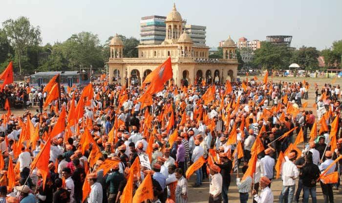 Chakka Jam: 3 things to know about the transport strike in Maharashtra on January 31
