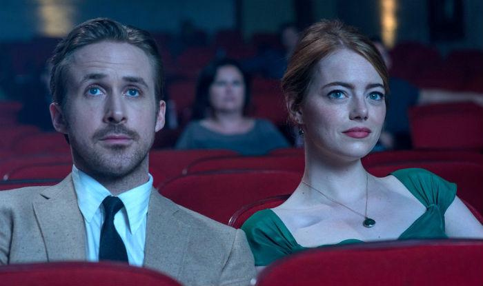 Oscar Awards 2017 nominations: La La Land has 14 nods; Complete List of 89th Academy Awards nominations