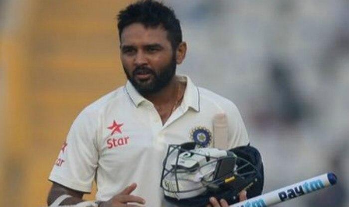 India vs South Africa: Parthiv, Rahul set to play in Centurion, Ishant may replace Bhuvneshwar | दूसरे टेस्ट में पार्थिव, राहुल का खेलना तय, भुवी की जगह ले सकते हैं इशांत