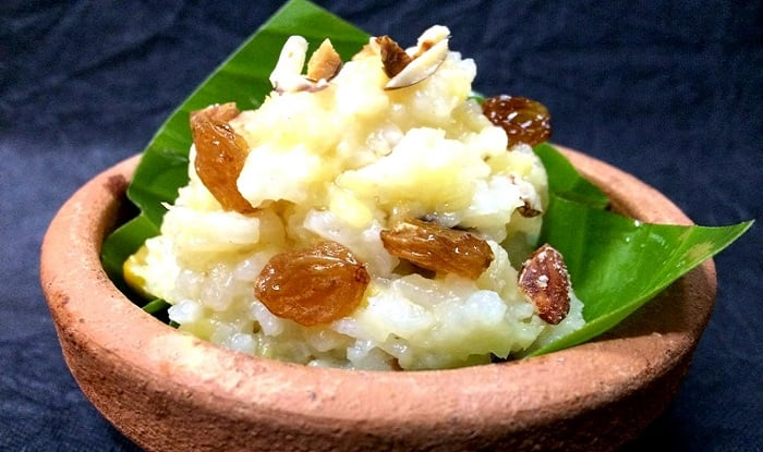 Easy Sweet Pongal Recipe: Here's how to make traditional