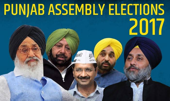 Punjab Assembly Elections 2017: Why exit polls, predictions may not be able to get this one right