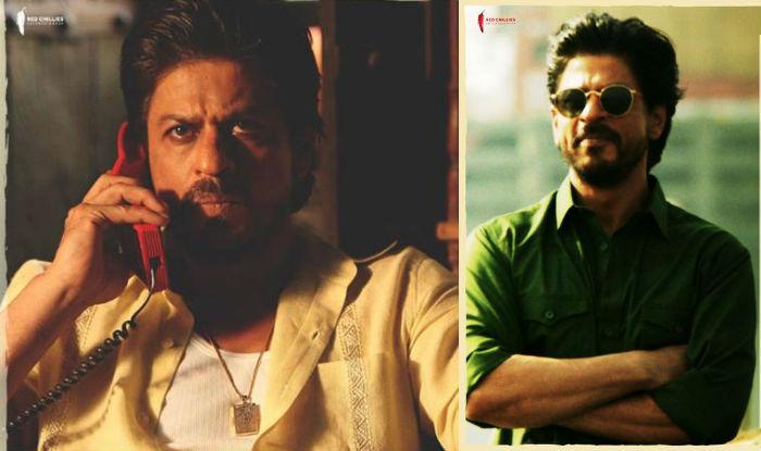 Raees full movie free download online should concern Shah Rukh Khan