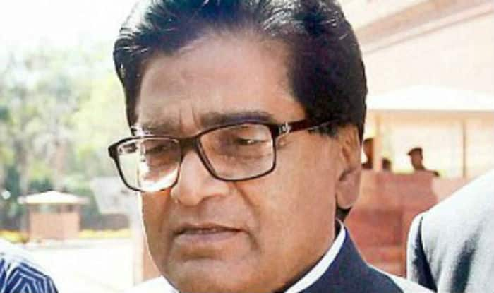 Rajya Sabha Elections 2018: BJP MLAs Will Cross-Vote in Our Favour, Says Samajwadi Party Leader Ram Gopal Yadav
