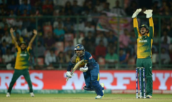 South Africa vs Sri Lanka LIVE Streaming: Watch SA vs SL 1st T20I 2017 live telecast & TV coverage on Ten Sports & tensports.com