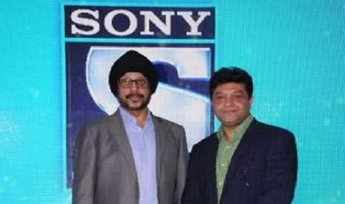 Sony Pictures Networks India launches its second music