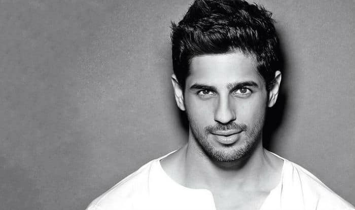 Sidharth Malhotra's Surprising Confessions about his Love Life!