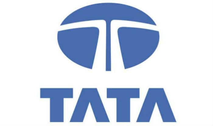 Tata Sons likely to get its new Chairman today