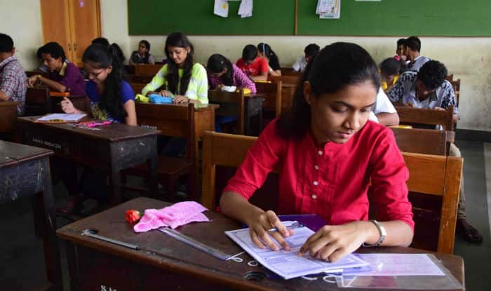 UGC NET Exam 2019: Registration Process Ends On October 9, Here's How to Apply Online